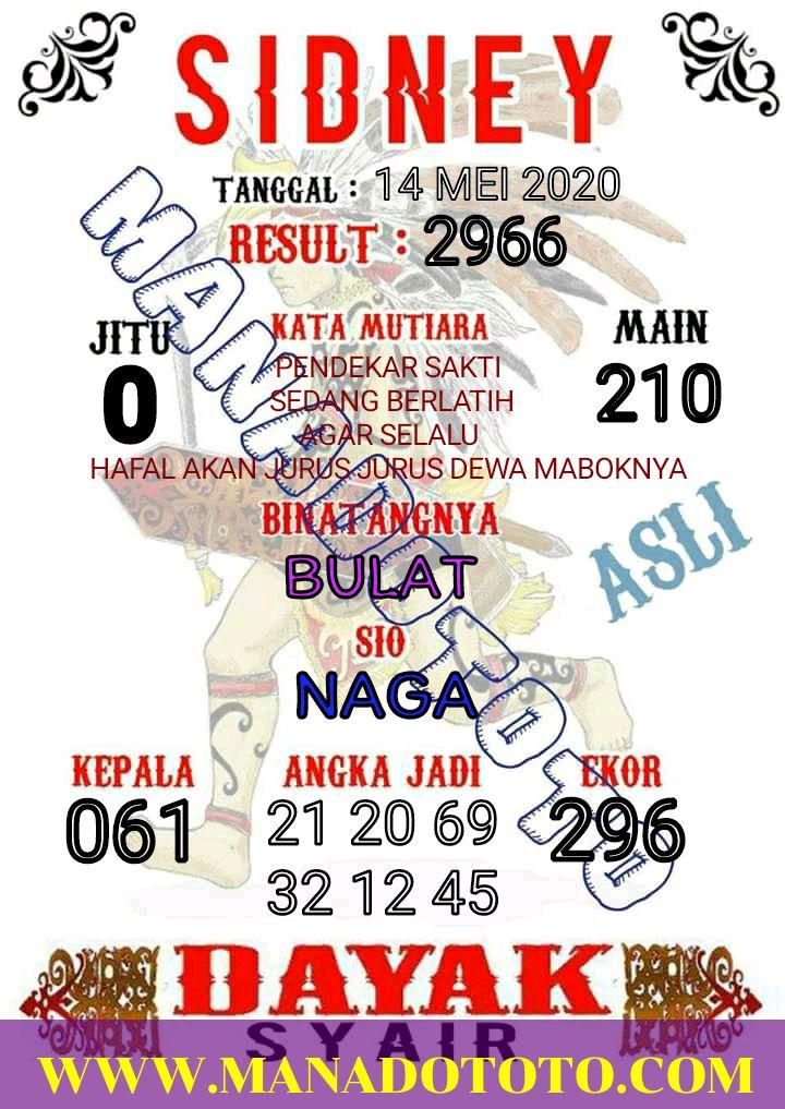 658795f4-ac64-4ac9-b0c1-3125f1e9c1f5.jpg