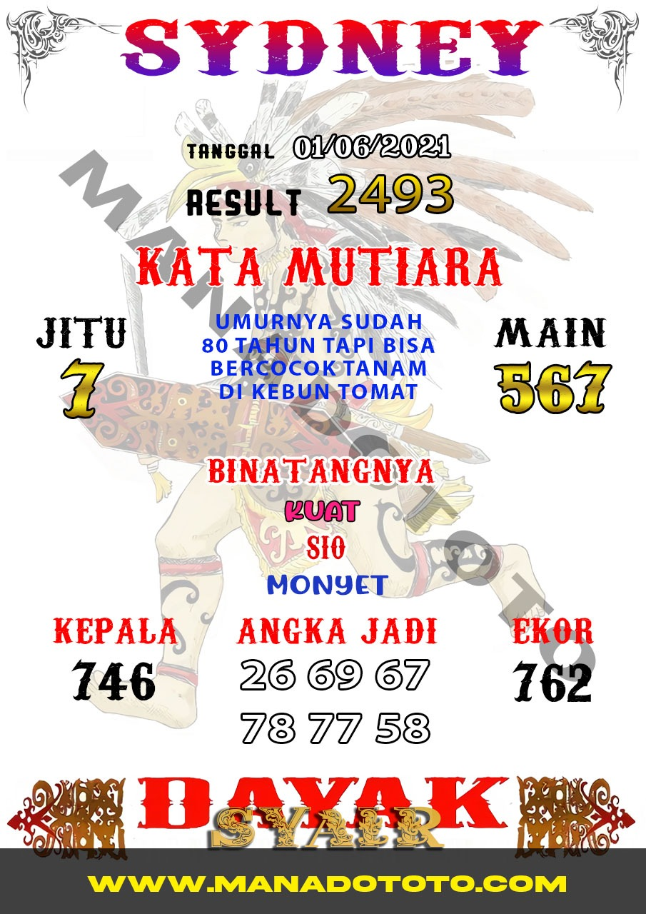 8dc2d4d2-8131-4aa3-811a-5a2f65a6211a.jpg