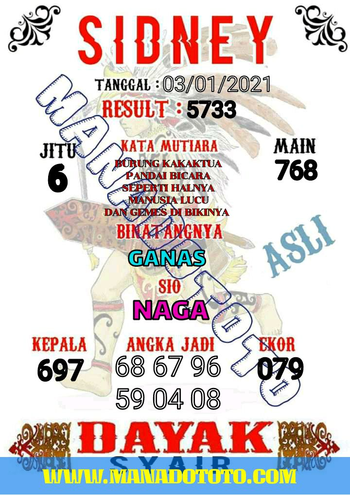 a5bbcb76-055e-4ae0-941d-17fb9529e8c3.jpg