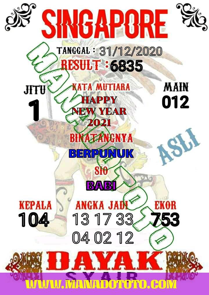 09a426f1-1ad0-4071-903f-40b88085af68.jpg