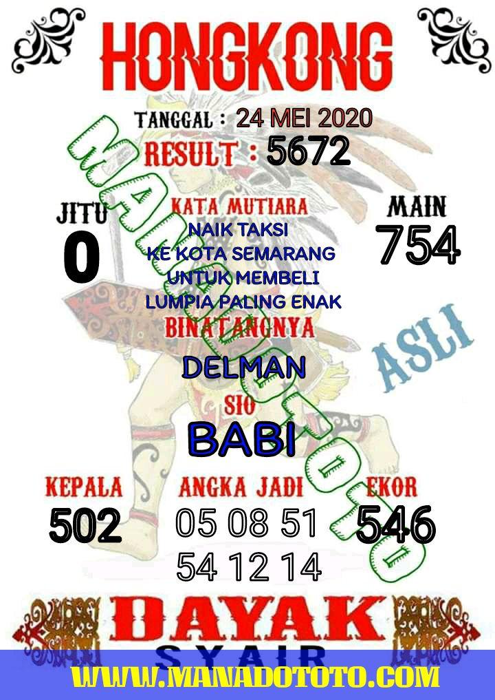 0a0cd996-c986-4c9b-b4c6-1ee35453a07d.jpg