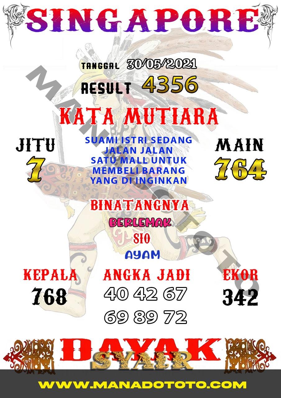 839dfaf8-666d-49ba-82a1-b040ef9182e1.jpg