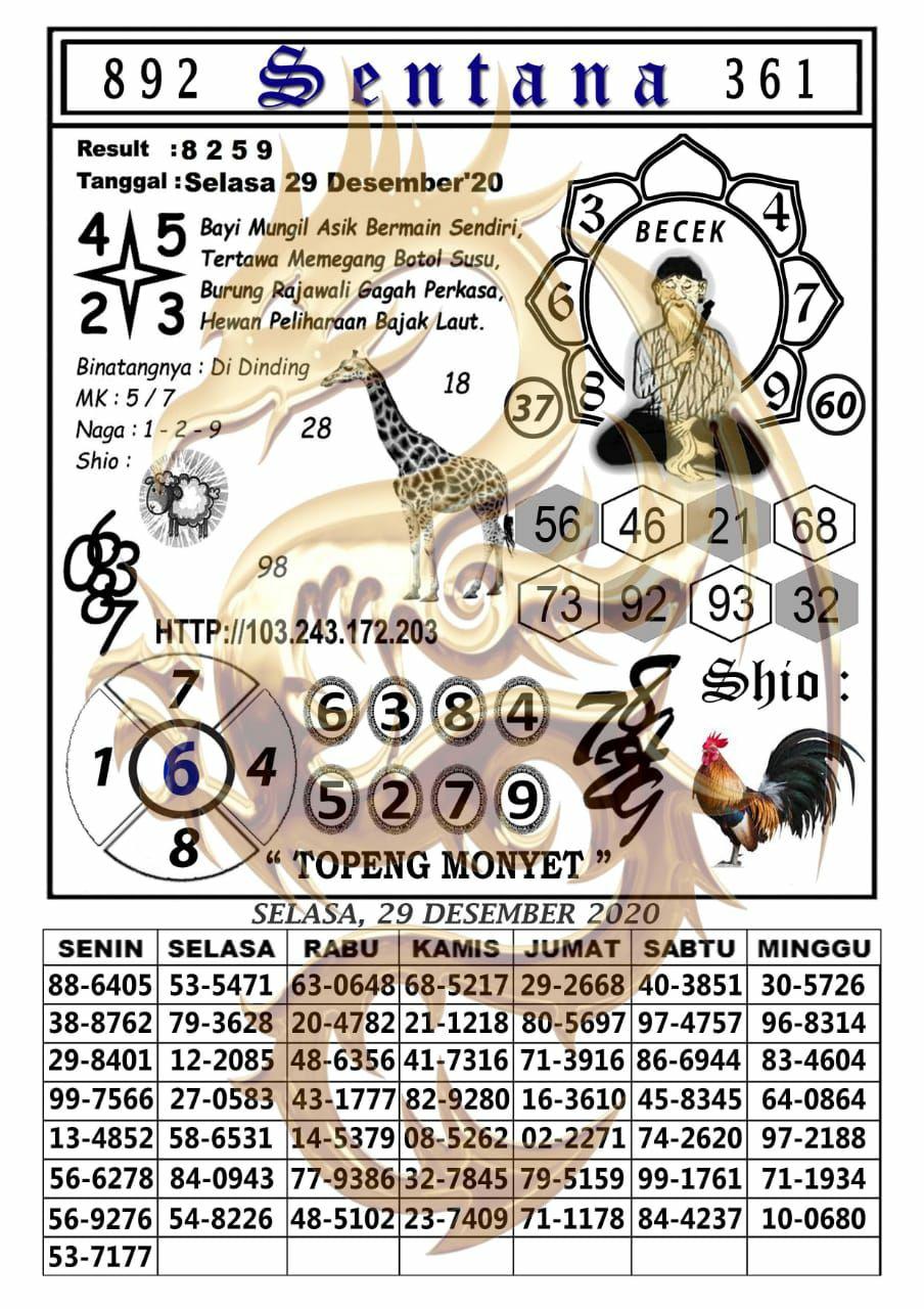 acb43bf2-1bf7-4cf6-86c0-4f6ac87f86ce.jpg