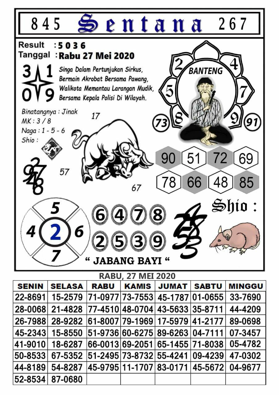 ba274797-ff79-4bfe-b0ae-442570d8f5ca.jpg