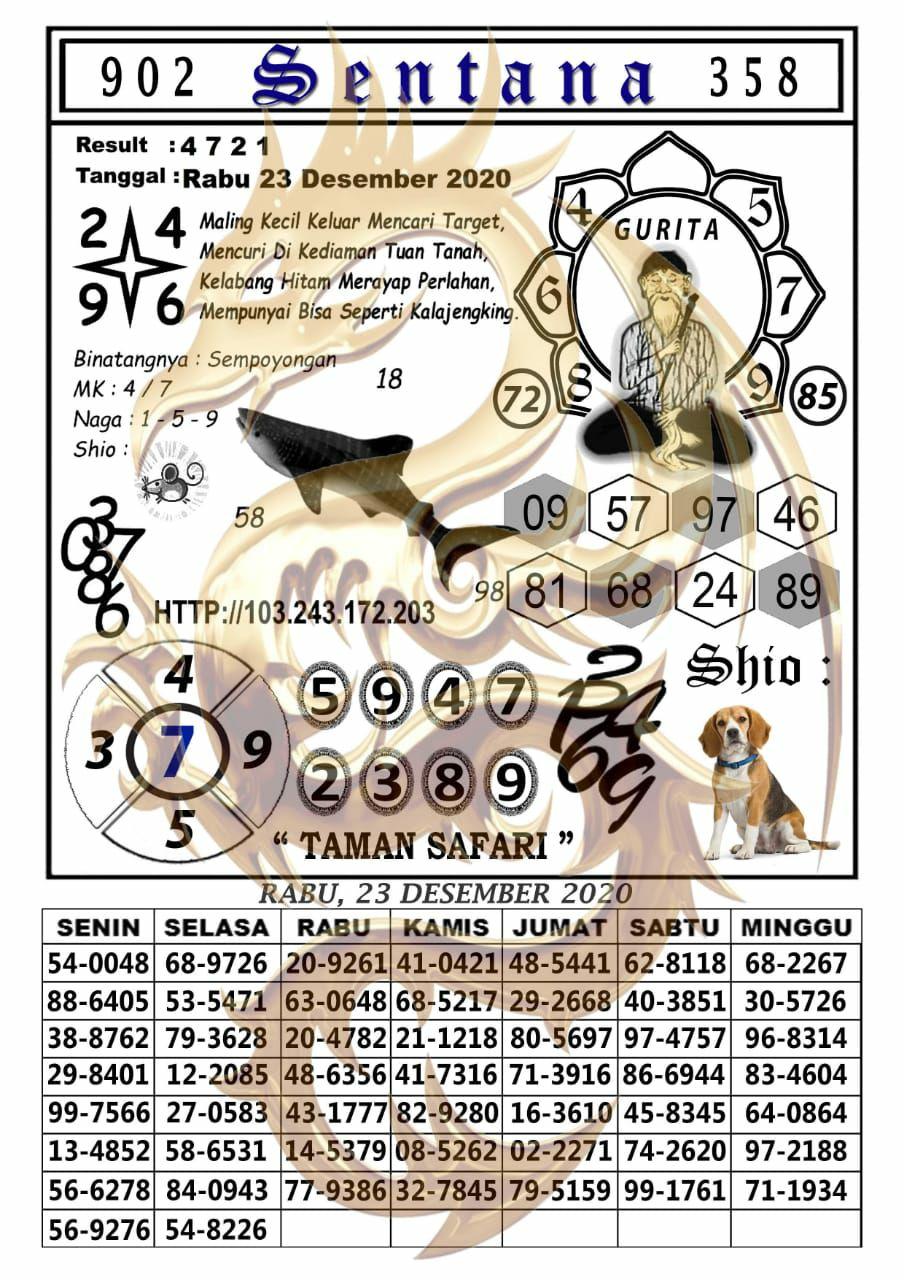 7e98ccda-4572-4230-bfed-8d643353ad65.jpg