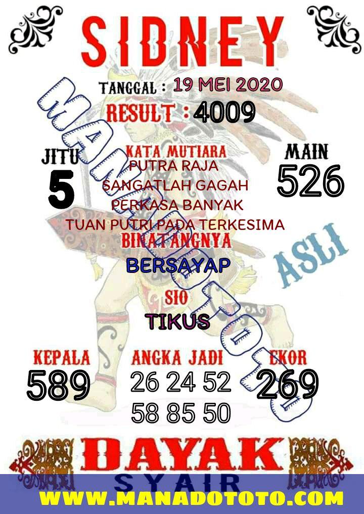 58453cdd-ea1a-4c4d-98fd-244662e8067b.jpg