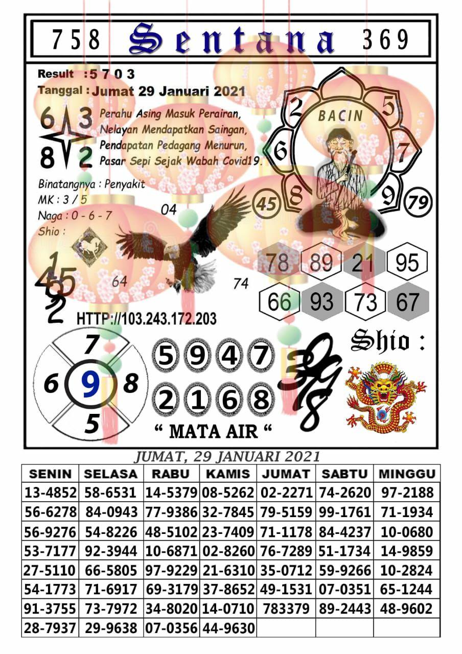 268d2d02-5c37-4297-a187-ea47f83ba7ce.jpg