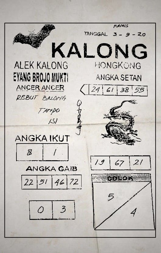 Kalong.jpg
