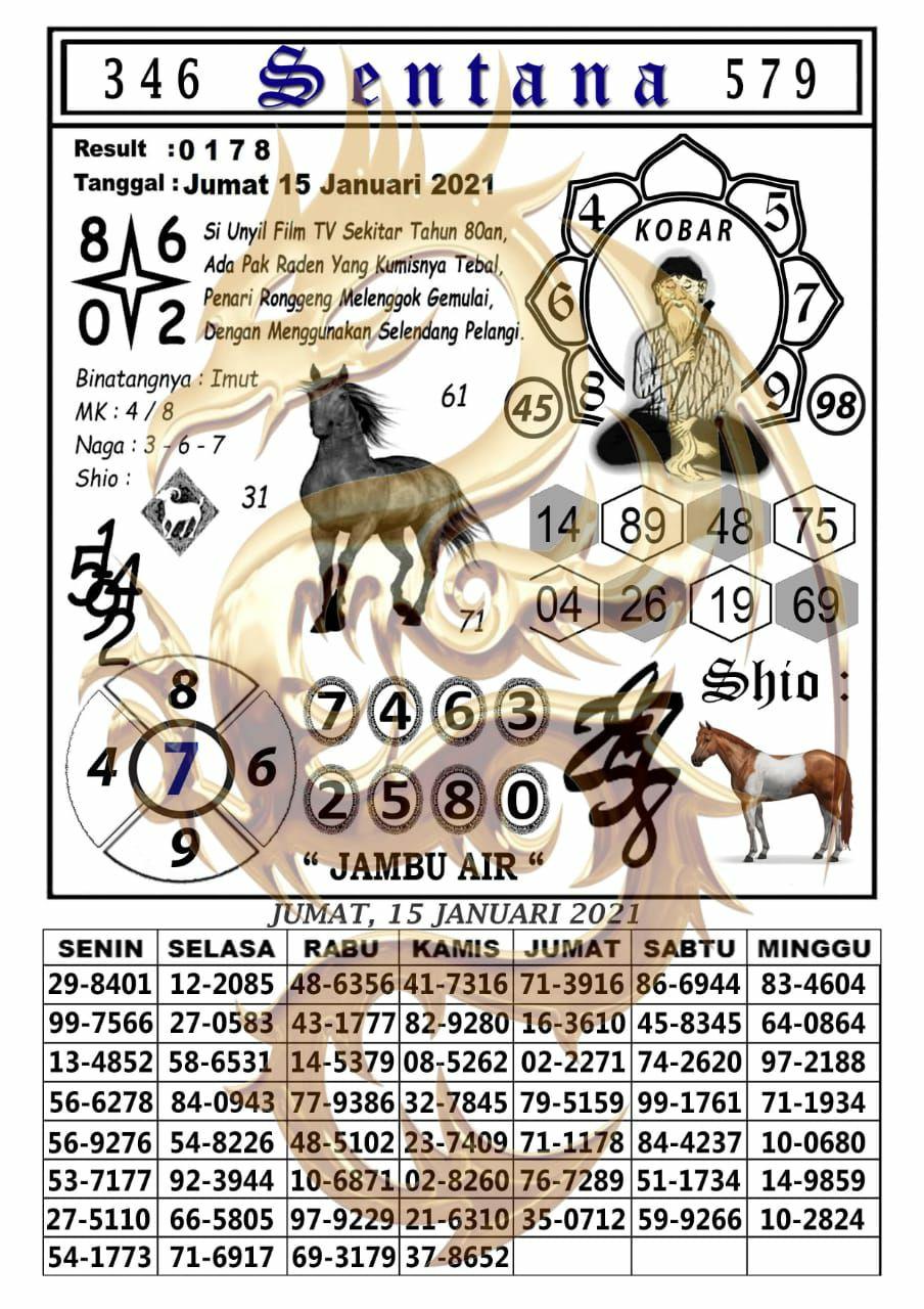 40c1136d-ce56-4d87-b5e5-bf3c5b68a2cd.jpg