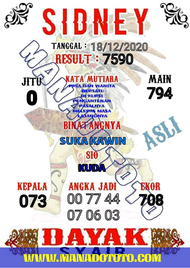 4789368b-5022-444d-a1c4-7c099a9b3212.jpg