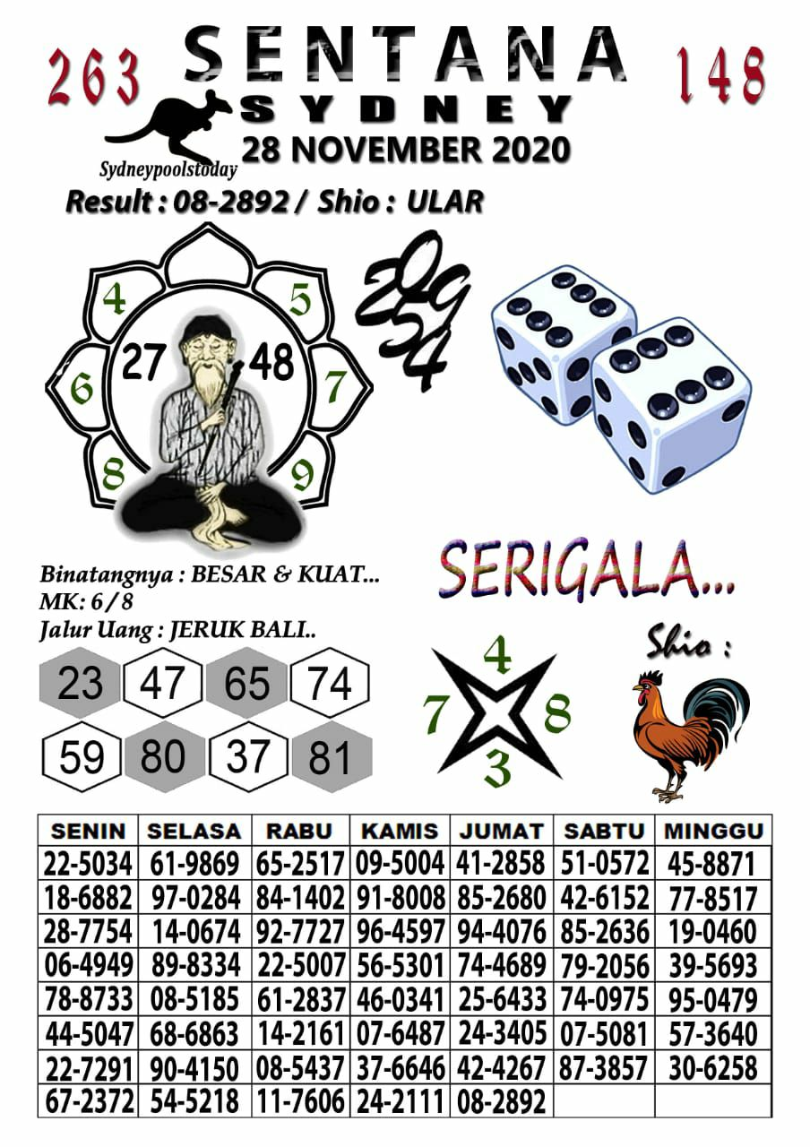 04394d93-6556-4d03-8eb4-cbec82a035e2.jpg
