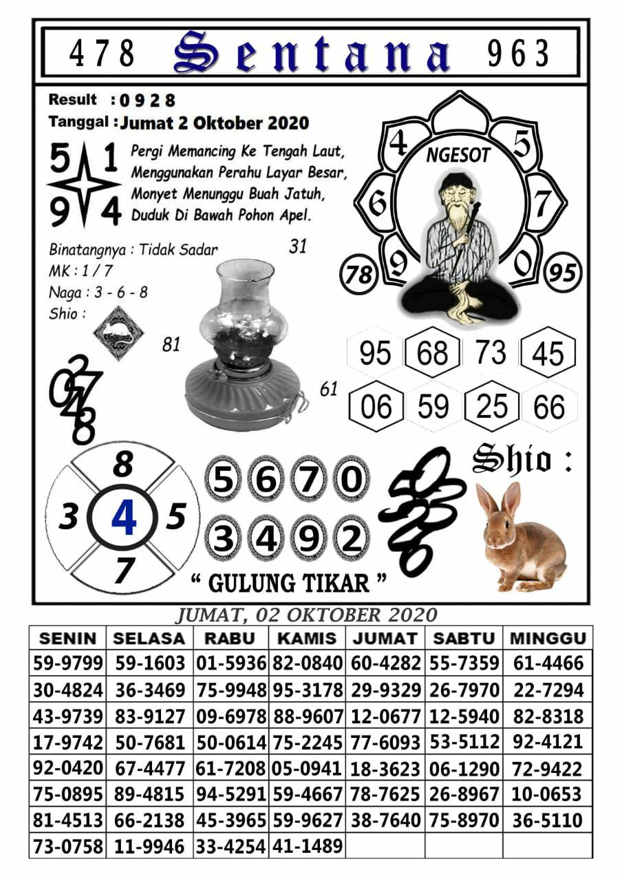 e6a36542-e6f6-4996-a9d8-e556484c9f72.jpg