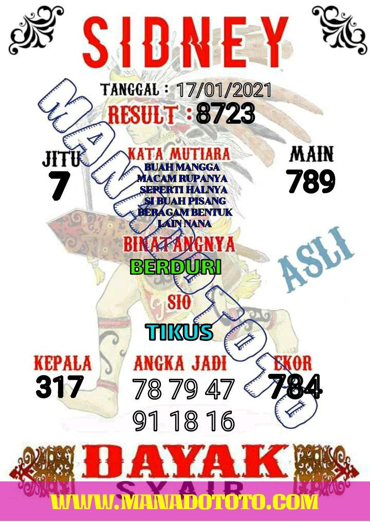 feda89c8-95b7-442a-9a43-301f47c49495.jpg