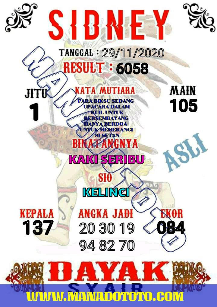 f1215139-ebf8-4072-a6c0-5de77de593d6.jpg