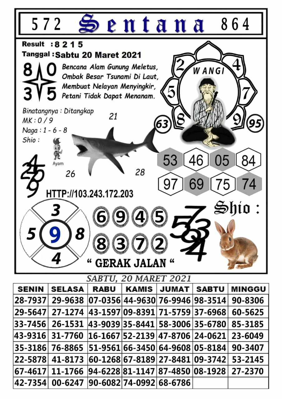 eaf112e1-0020-402b-97d1-2a9a9643938e.jpg