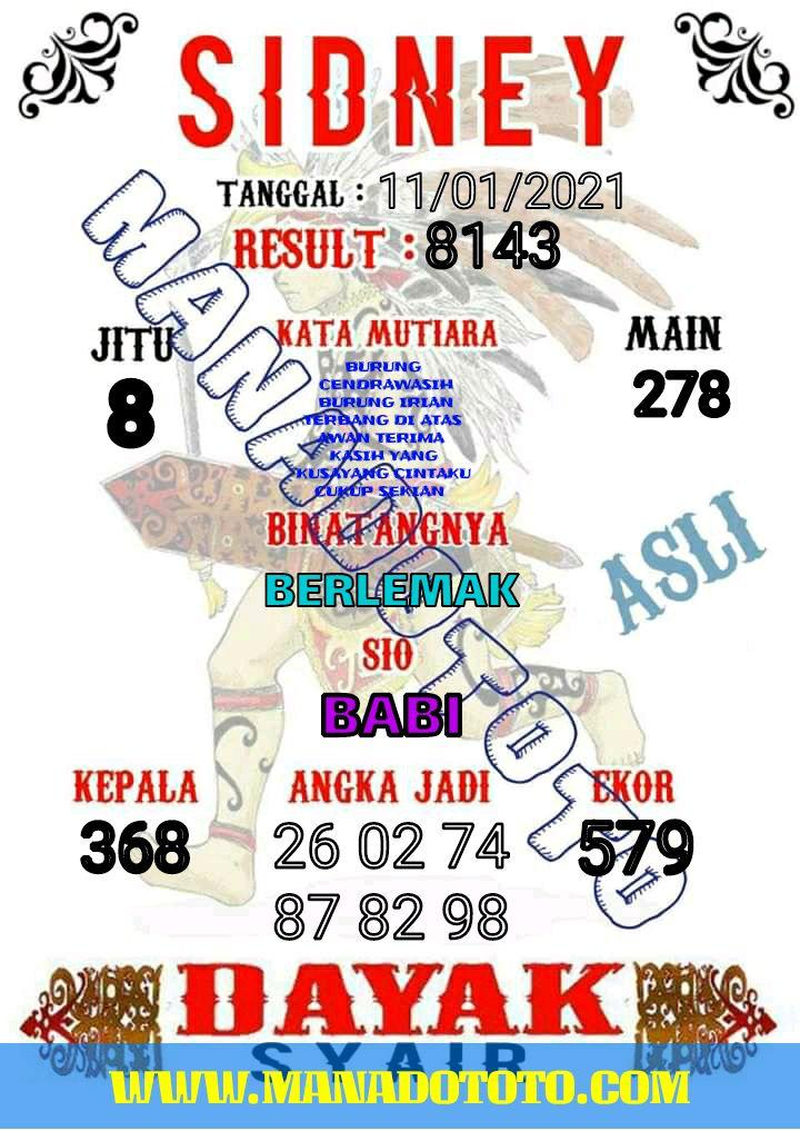 f7452553-9513-49bc-ab4f-1018aafd5eef.jpg