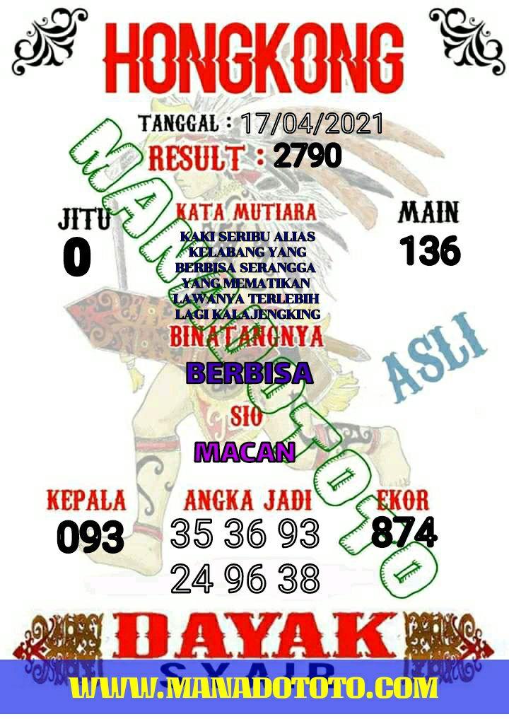 400227c4-0e3f-4d3d-99eb-7a9fcd55a167.jpg