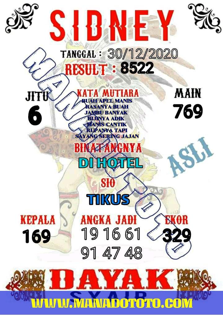 6e2e9303-866f-4b39-87df-168d618231a2.jpg
