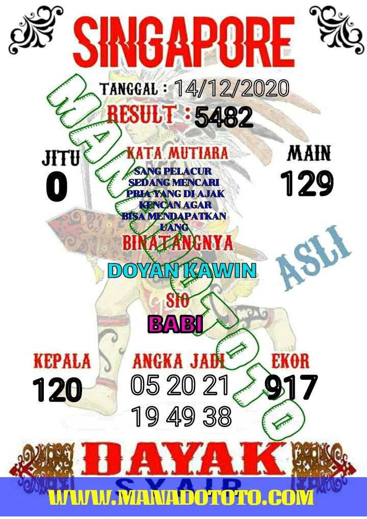 796d84b5-ceff-446e-a4ec-7e747e264d97.jpg
