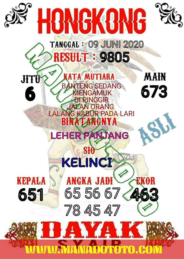 170382e0-f53b-4cbe-b391-b84800ce3265.jpg