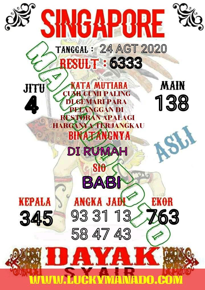 d46a32e2-a81a-4467-ad71-5118c8a75f61.jpg