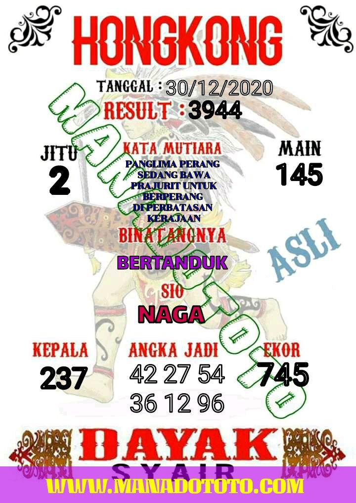 0a2078d0-2c90-417a-bbfb-a76f862b7b08.jpg