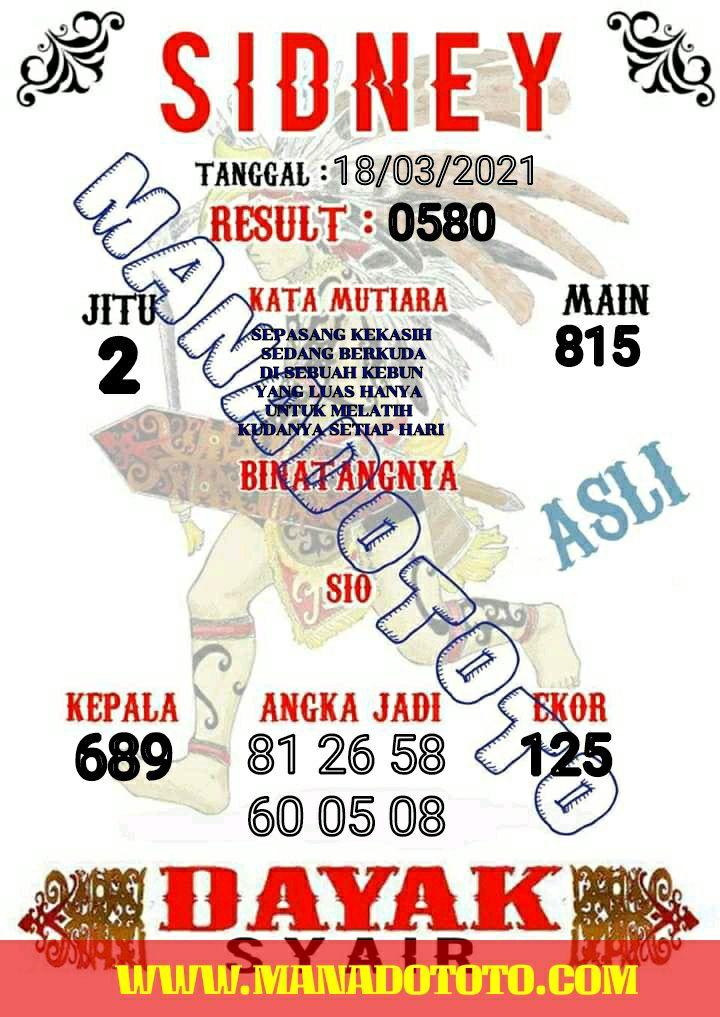 841fb328-7de1-4b9f-8e94-eaed38e89ef5.jpg
