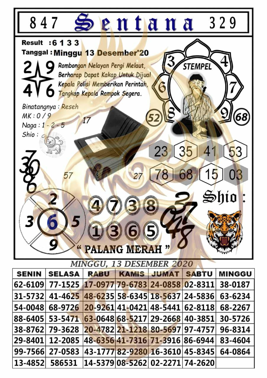 4ee274e0-5990-407b-ae2a-8ad66e7c220f.jpg