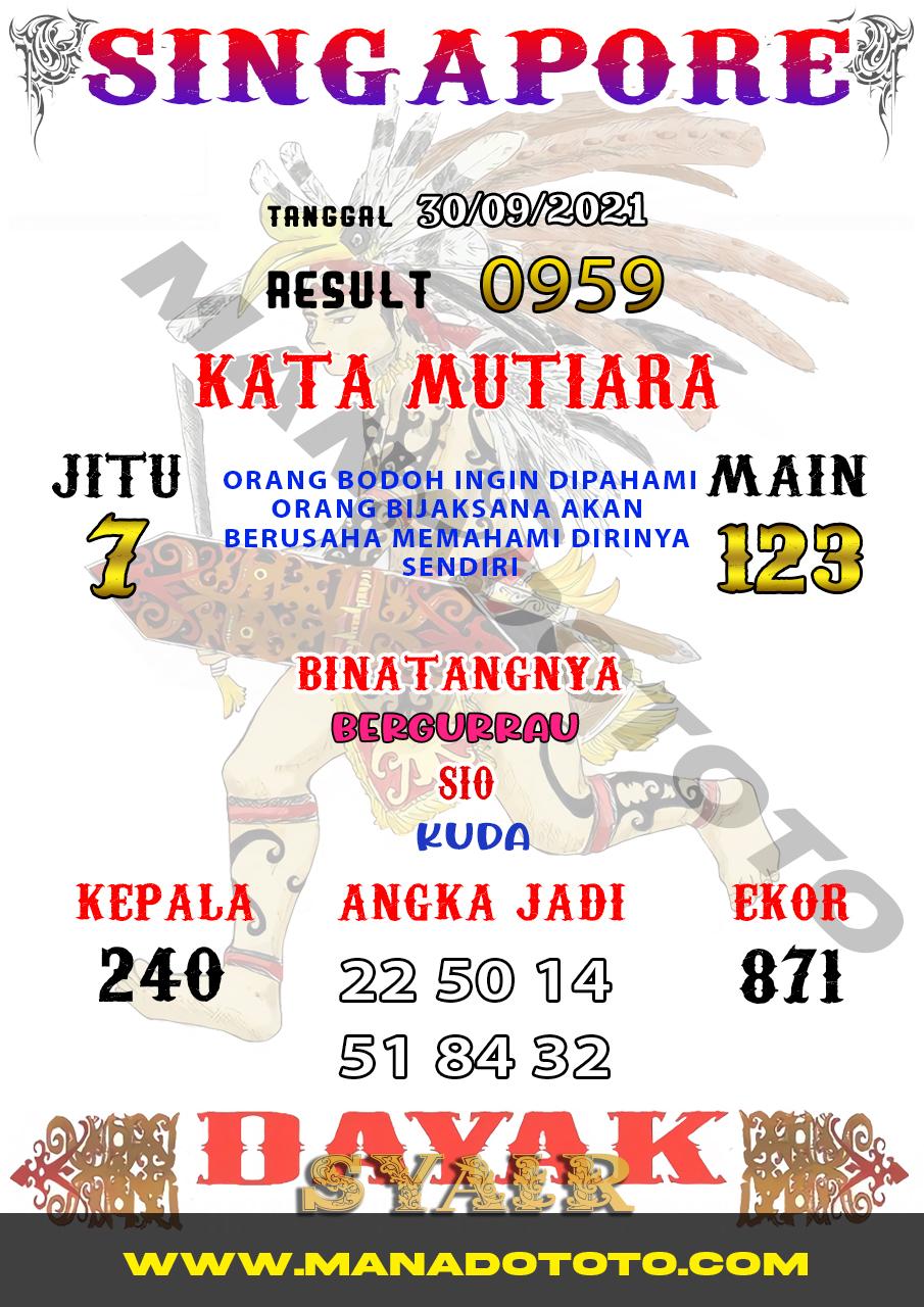 SYAIR%20DAYAK%20SINGAPORE%2030-09-21.jpg