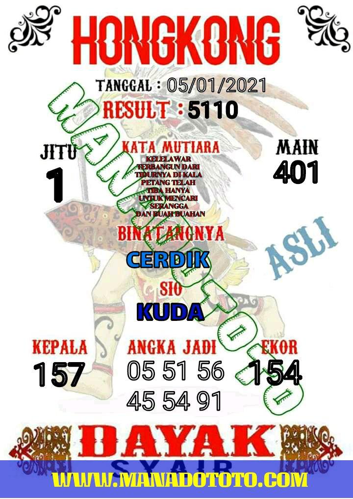 3bfd4f26-c32d-4bda-afe5-7bd74ad10efd.jpg