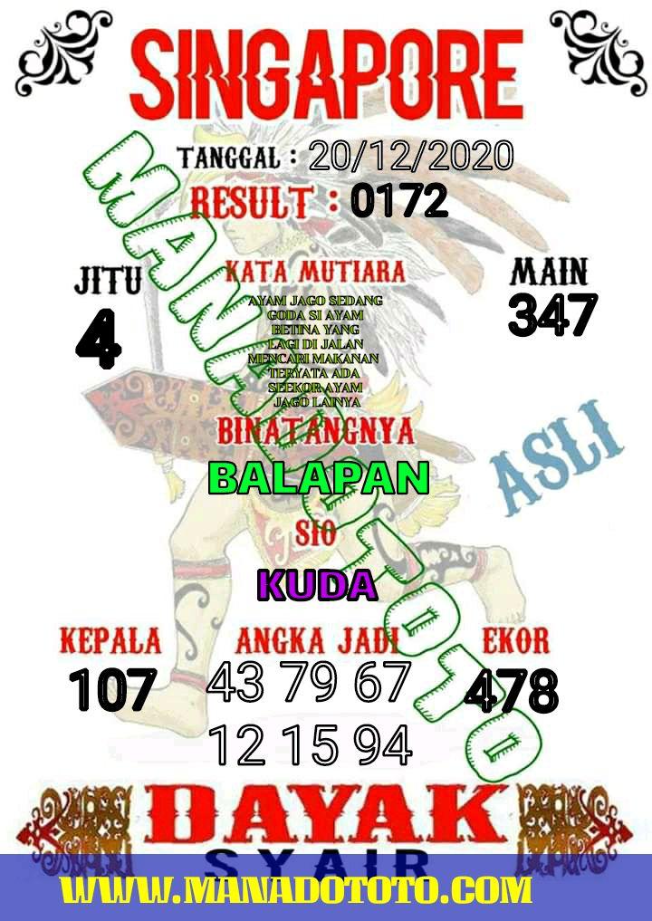 f85f4a29-8bc3-4708-8eb6-fcb5c8165e48.jpg