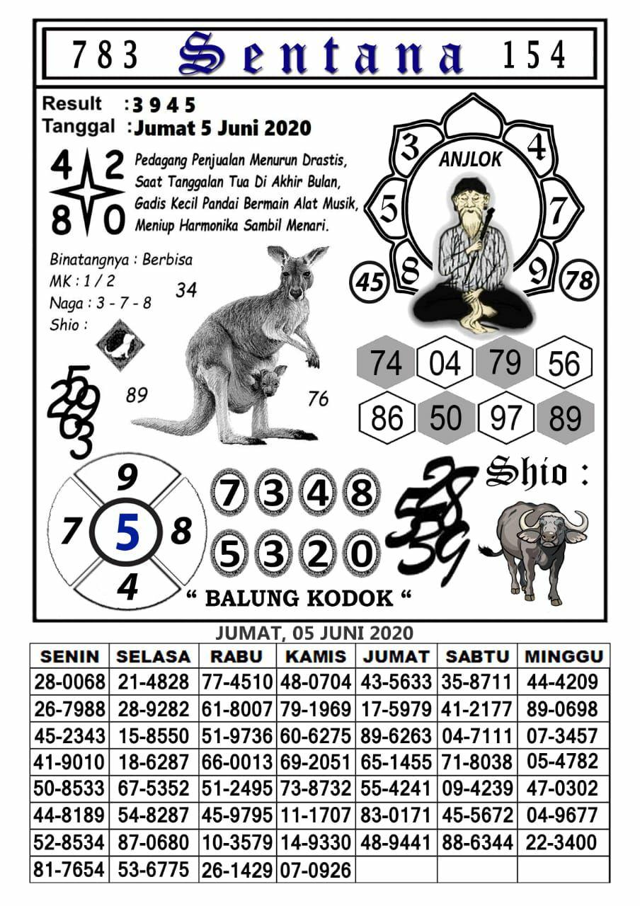 bb2059a1-1b11-4e1f-9e09-9b2b98bfd9a3.jpg