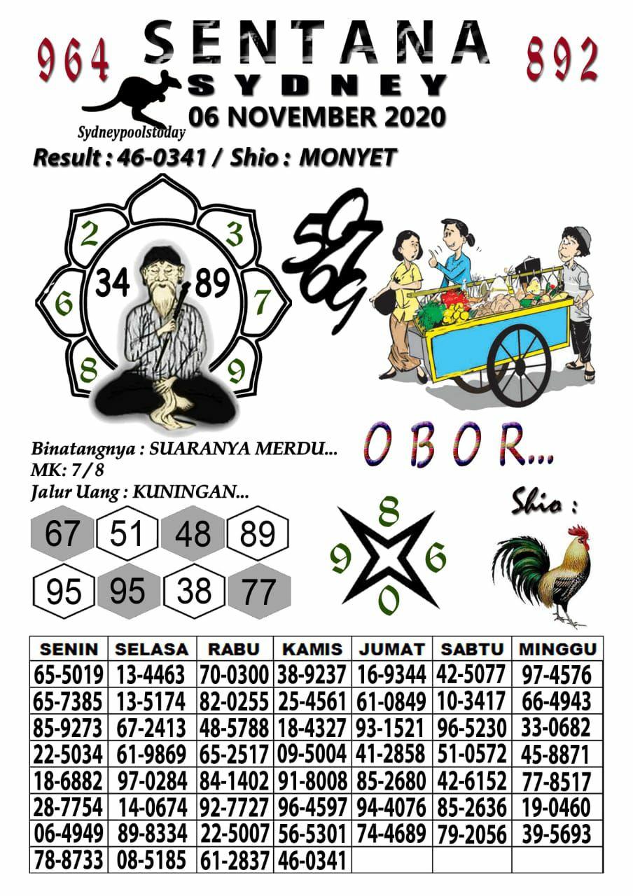 17e1f8c4-98b6-4793-aa45-a5e7988e5fd4.jpg