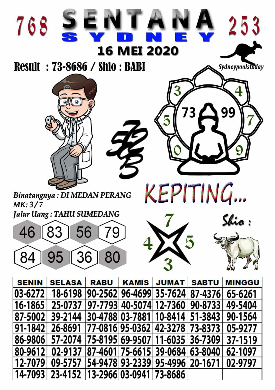 3e3aec5b-fe57-4a15-95c0-18a244f12237.jpg