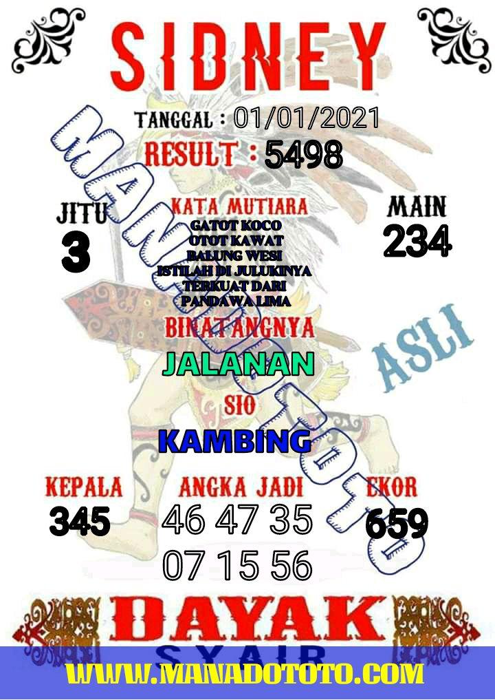 c987f591-03e4-4ba2-ba05-017f41c17681.jpg