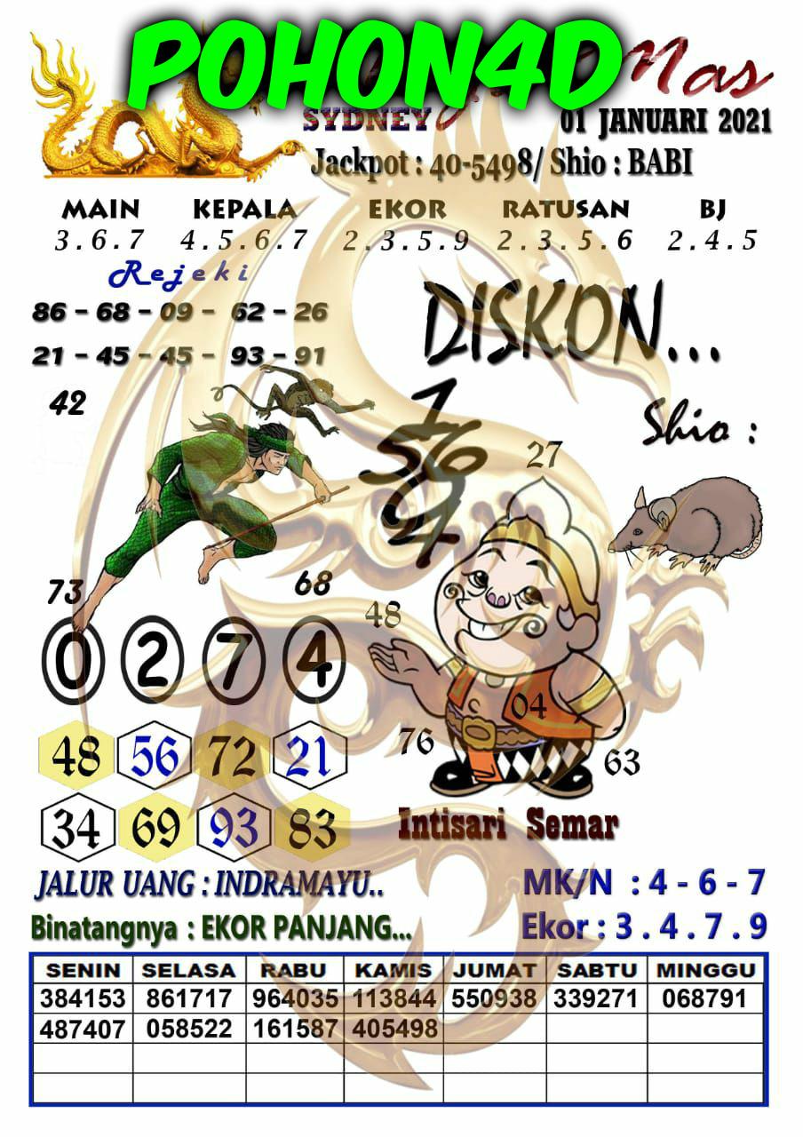 pizap.com16094657439681.jpg