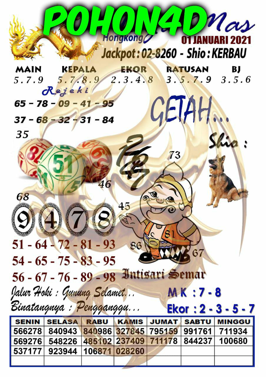 pizap.com16094874834681.jpg