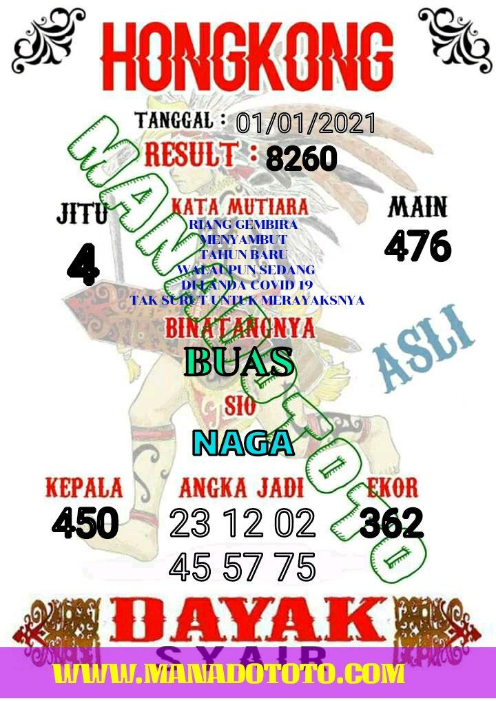 1a229d50-e947-4091-a1f5-b8834b24457b%20%281%29.jpg