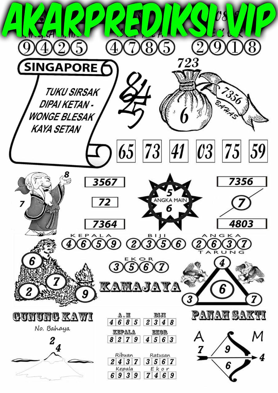 SG2.jpg