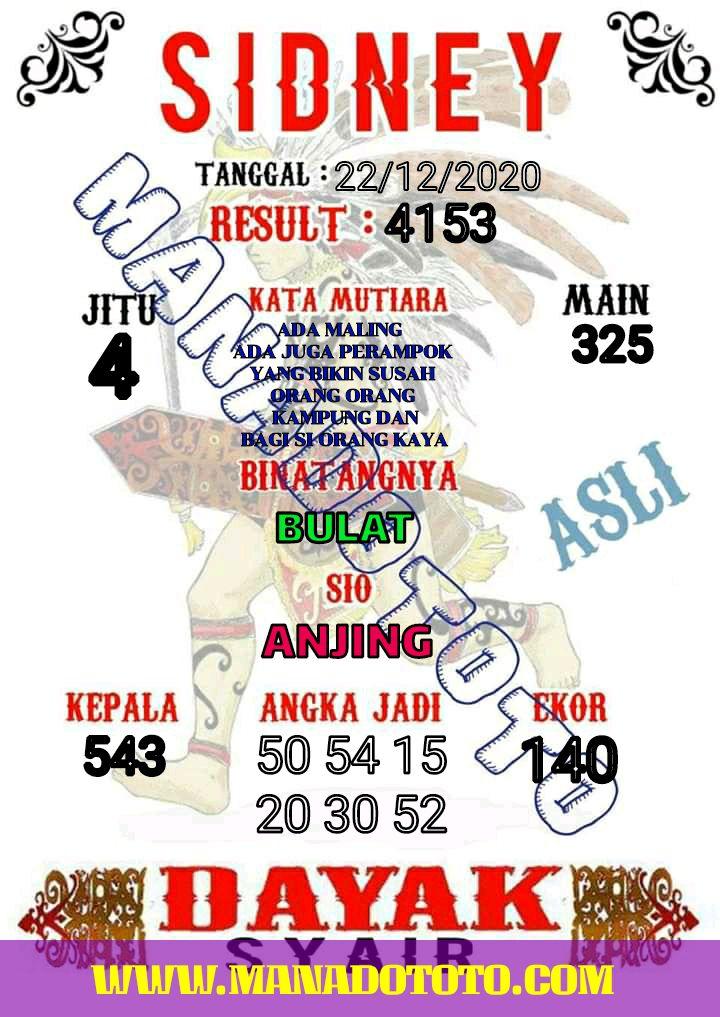 be4fec5a-702c-4980-a9d9-25884c9854a3.jpg