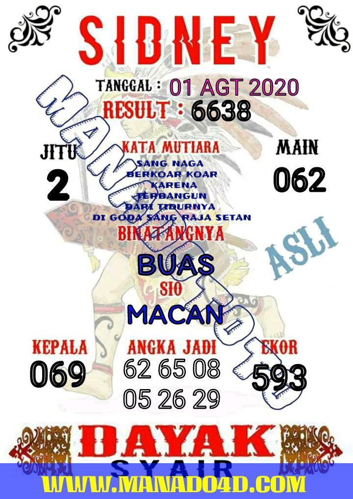 8cc4ba5a-ea84-4e87-a263-8d4438c02f32.jpg