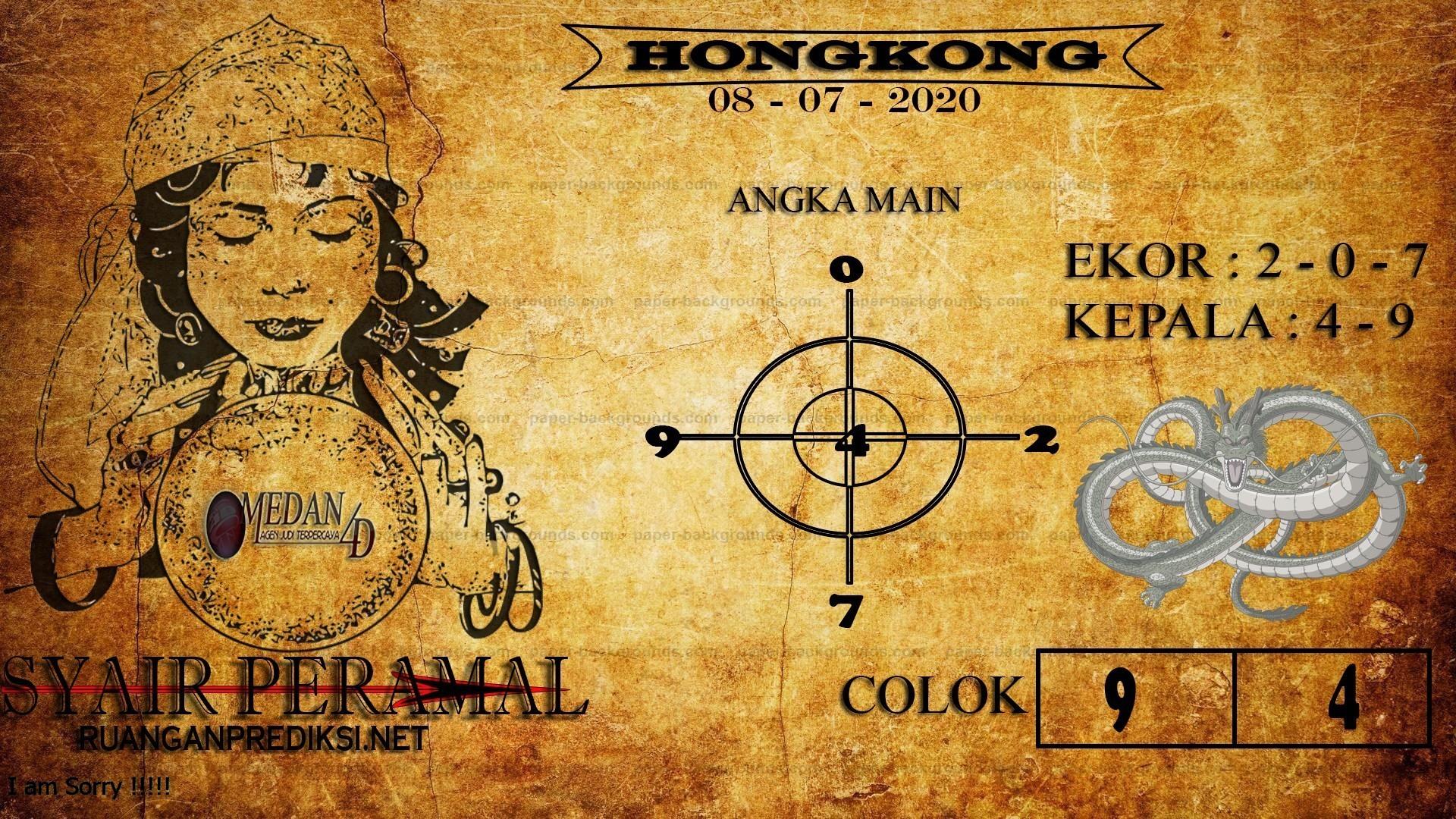 PERAMAL 08-07-2020 HK.jpg (1920×1080)
