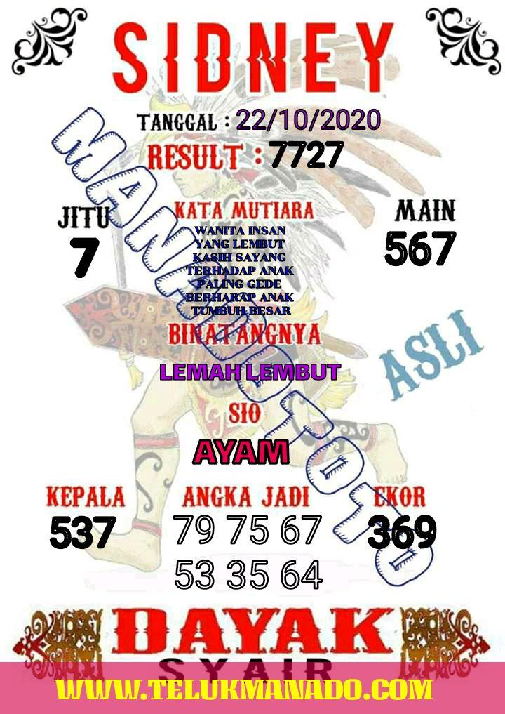 518fc8d3-57b3-4557-9ac5-55e0a224a89e.jpg