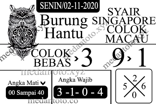 burung%20hantu%20new-Recovered-Recovered-Recovered-Recovered.jpg