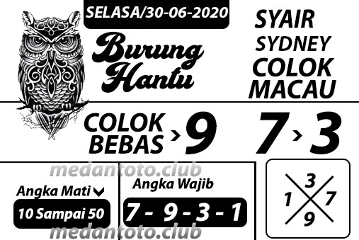 Syair burung hantu SD 30 Recovered-Recovered-Recovered.jpg (507×339)