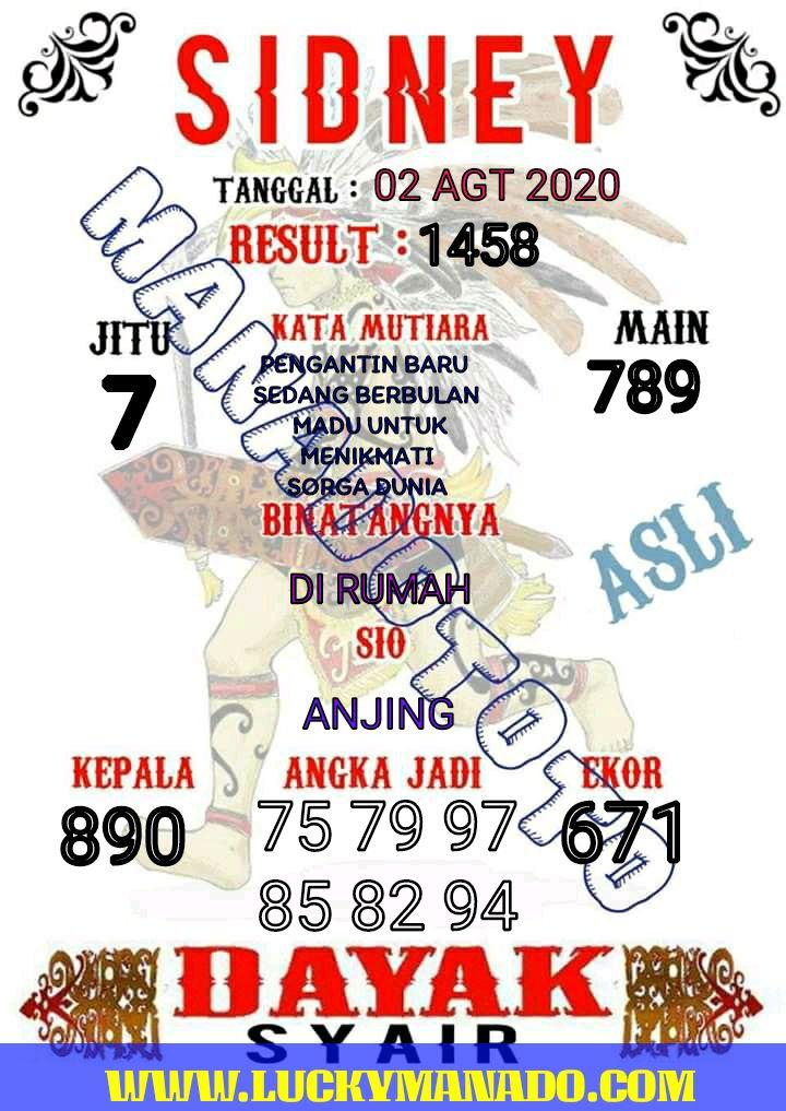 16b398d2-4bed-44eb-9c74-c869a8f5f7af.jpg