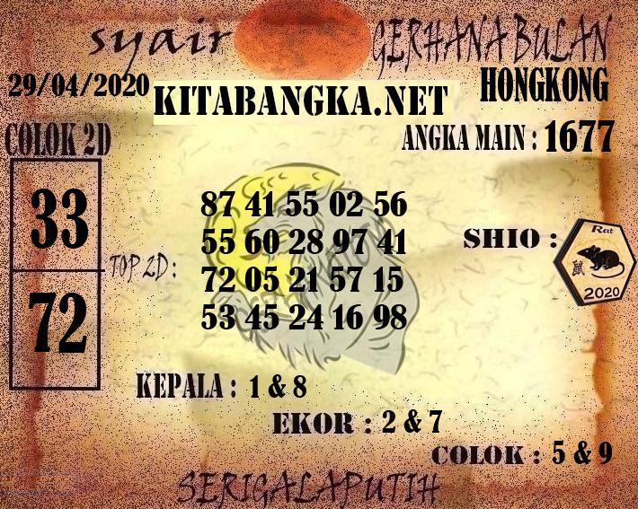 HK2.png (710×567)