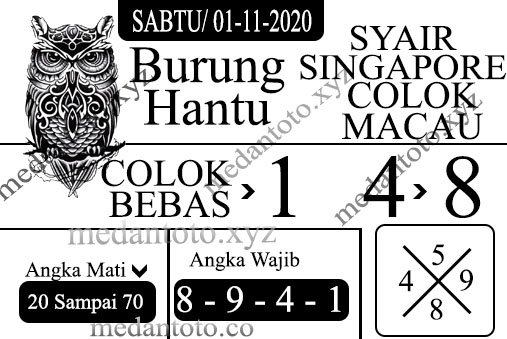 burung%20hantu%20new-Recovered-Recovered-Recovered-Recovered-Recovered-Recovered-Recovered-Recovered-Recovered-Recovered.jpg