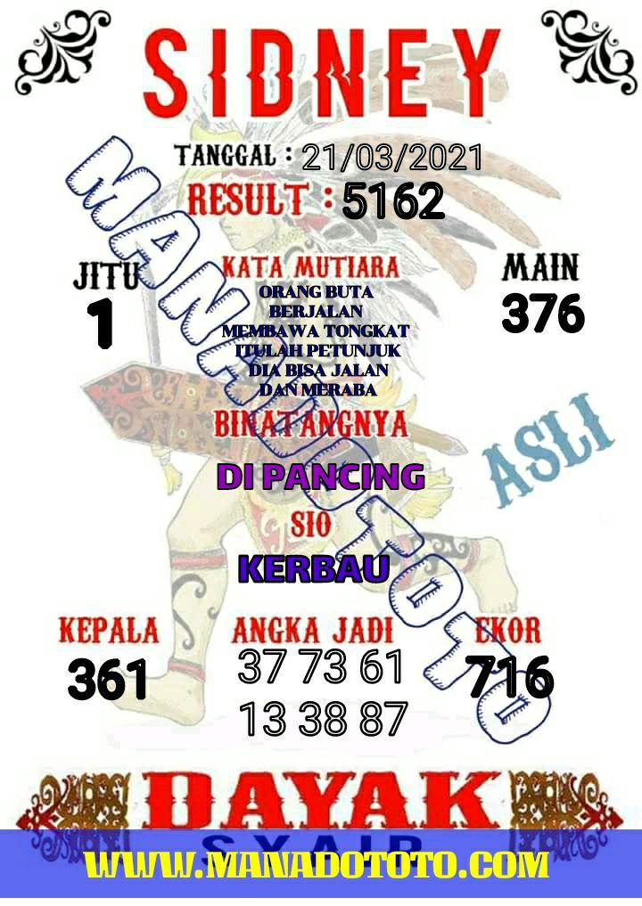 b4b8b8d7-e2ef-4feb-85ed-64bdf68482ca.jpg