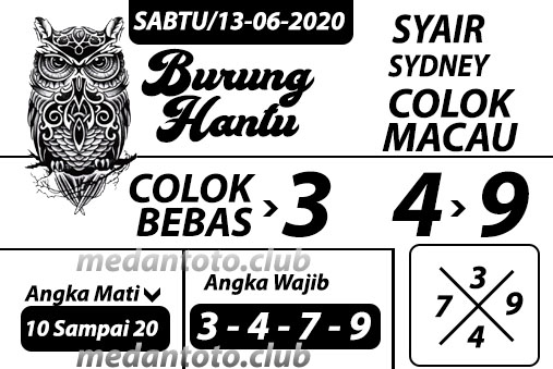 Syair burung hantu-HK 13 Recovered-Recovered.jpg (507×339)